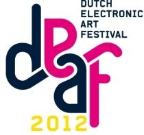 DEAF_Festival_0