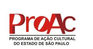 logo-proac