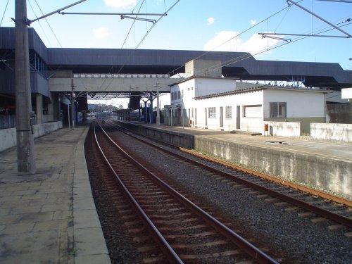 plataforma2004