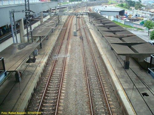 plataforma2004_2